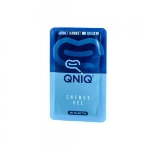 Einzelsachet QNIQ® Energy Gel
