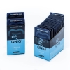 QNIQ® Energy Gel Packungsgrößen